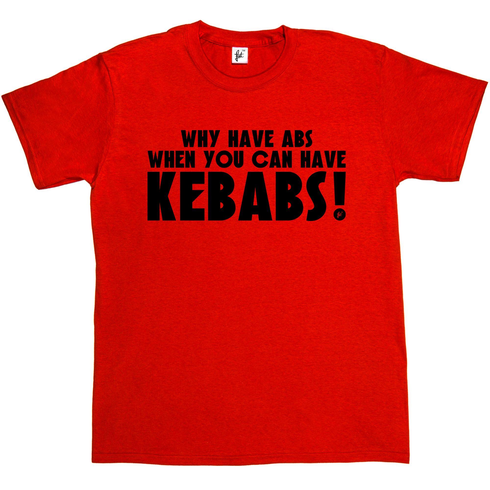 Roblox Abs T Shirt Id Anlis