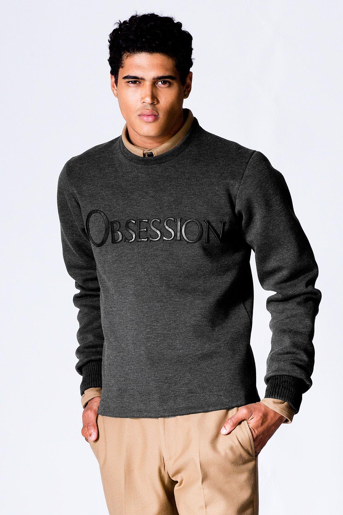 Pop 113573 4 Jpg Mens Sweatshirts Men Sweater Calvin Klein Obsession