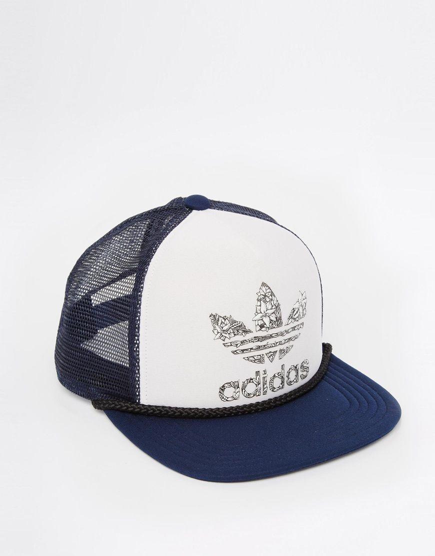 Adidas+Originals+Trucker+Cap  5734e873e85