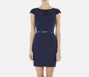 01de79b43c8 Elige un vestido de fiesta perfecto para ti