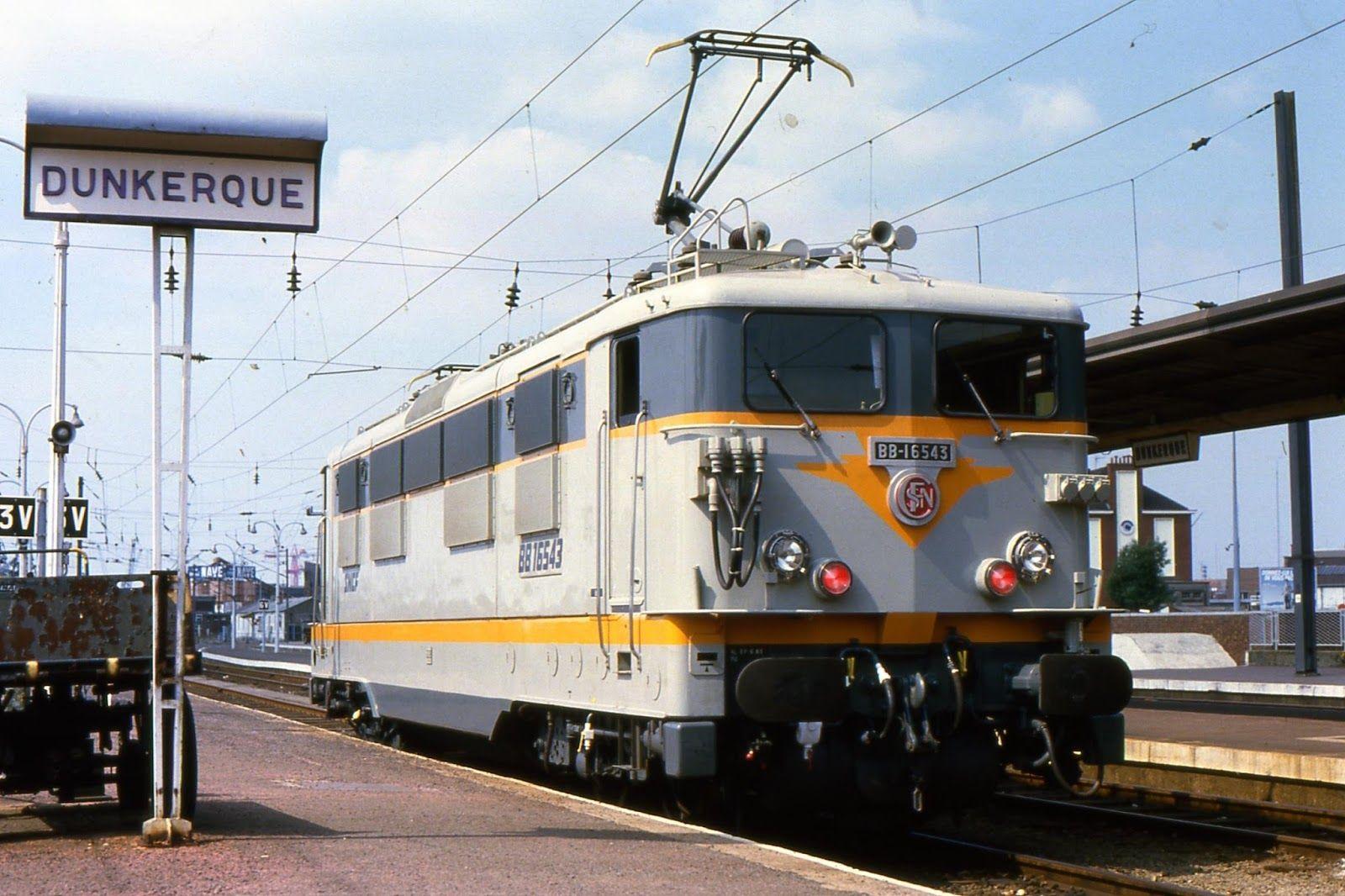 """LA PASSION DU TRAIN: Comme E T """"Retour Maison """"!!!!"""