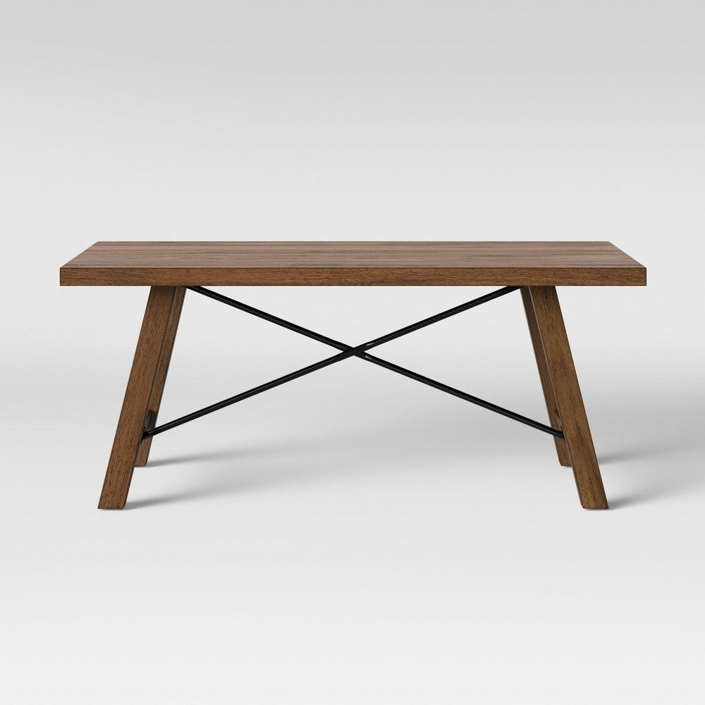Coventry Planked Coffee Table Wood Threshold In 2020 Coffee Table Wood Barrel Coffee Table Live Edge Coffee Table [ 1000 x 1000 Pixel ]