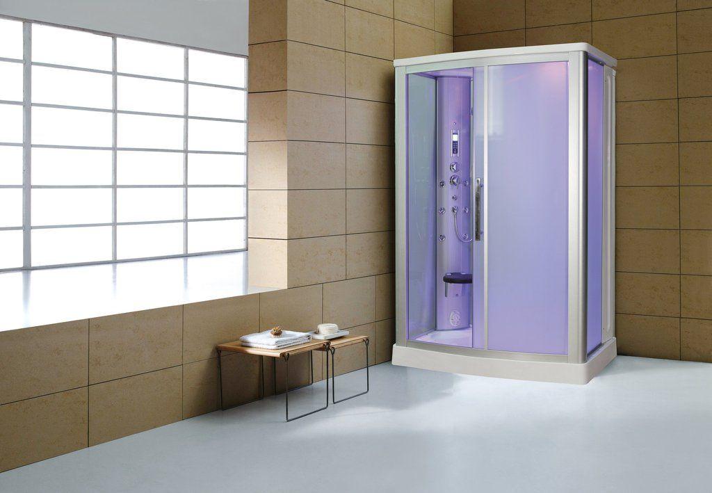 Eagle Bath Steam Shower.Eagle Bath Ws 803l Fg Steam Shower Enclosure Unit Steam Showers