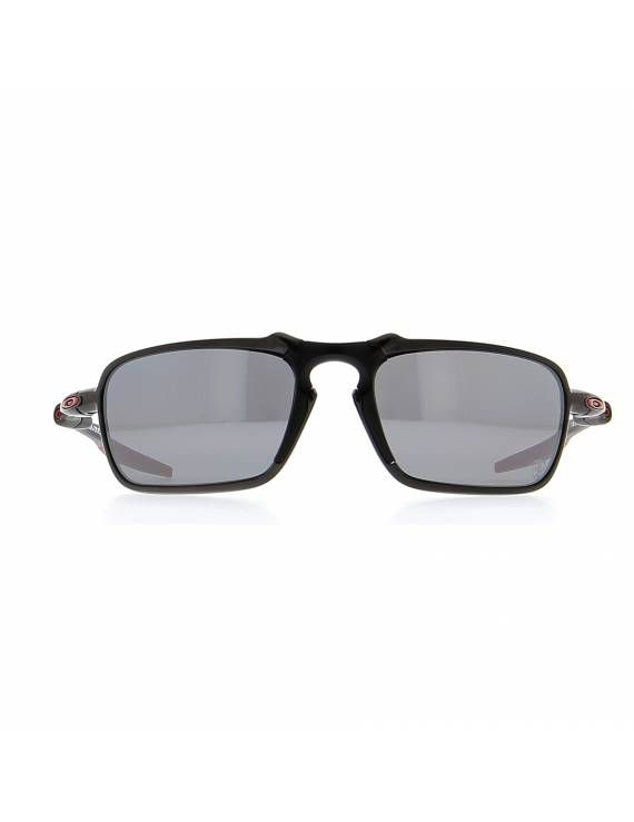 OAKLEY BADMAN OO6020 - Boutique Clin d oeil Opticiens   E-boutique ... c78f844d94e5