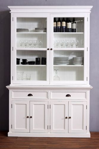 White Kitchen Hutch google image result for http://images.ecommetrix/commerce/65