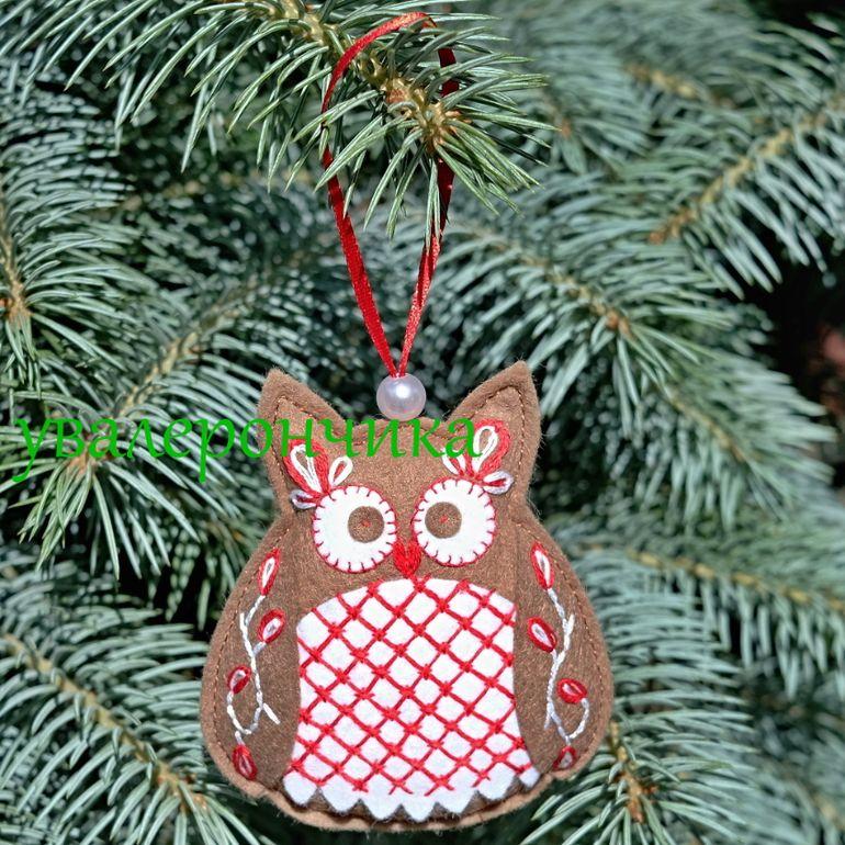 Ёлочные игрушки Часть 2 Фетр Pinterest Craft sale, Ornament