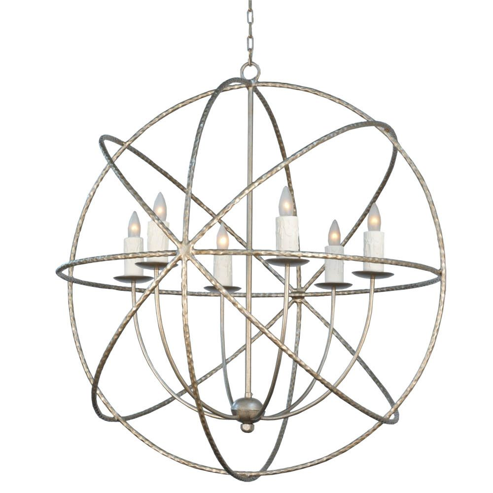 Cassiopeia chandeliers collections ironware international buy cassiopeia by ironware quick ship designer pendants from dering halls collection of contemporary industrial transitional organic lighting arubaitofo Choice Image