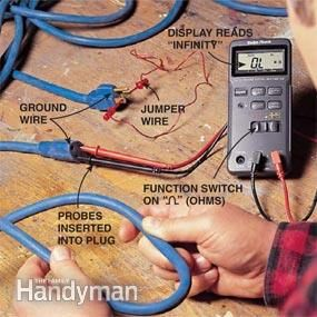 controller rain bird esp, hunter core, fire alarm, master valve, control system, on automatic sprinkler system wiring diagram