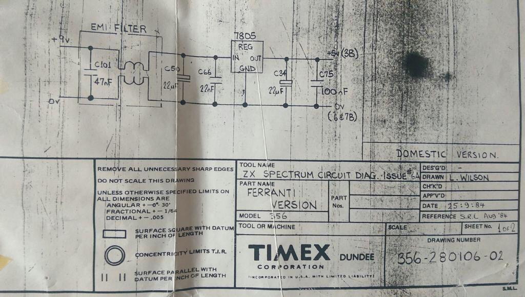 Wiring Diagram Honda City Zx