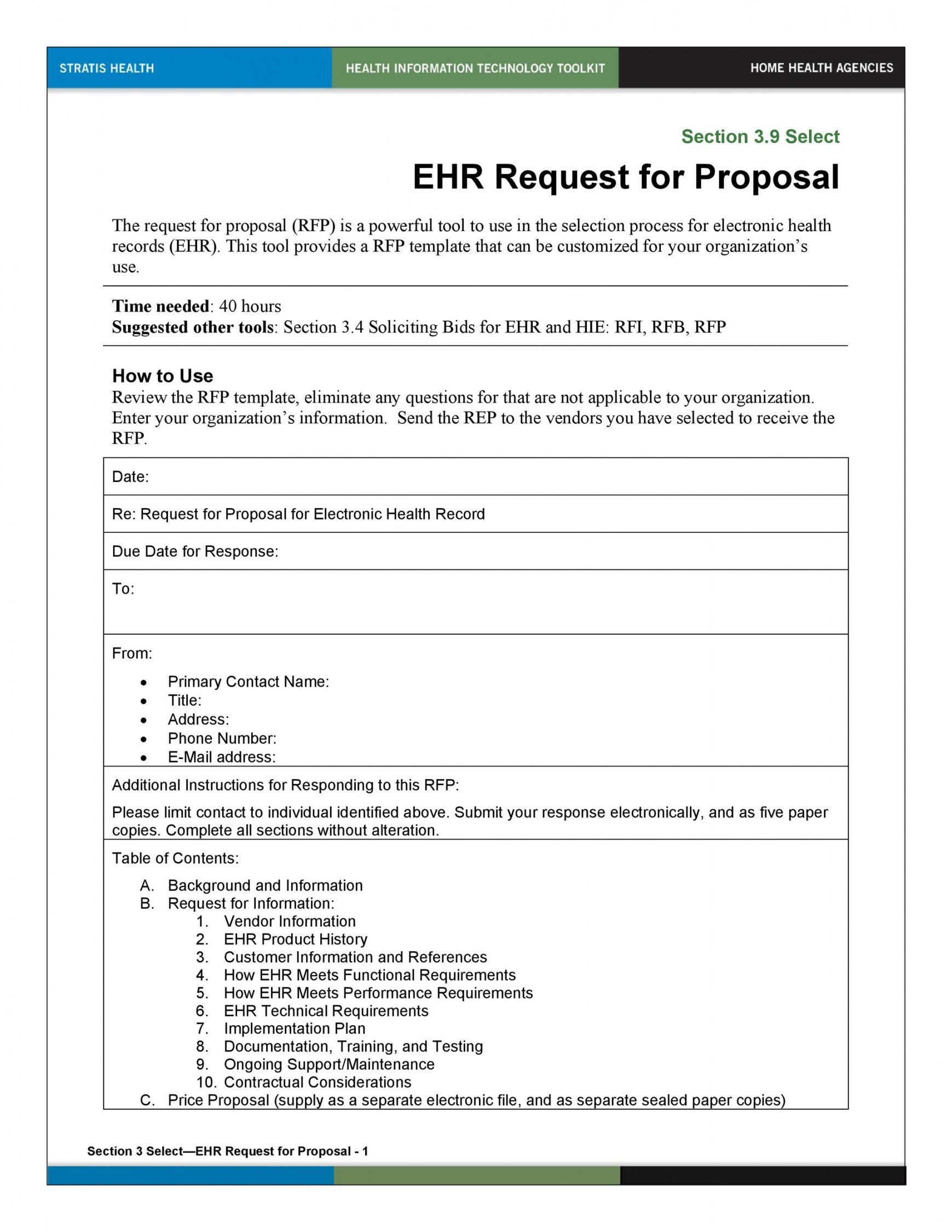 Event Planning Request For Proposal Template In 2021 Request For Proposal Proposal Templates Business Proposal Template Request for proposal template doc