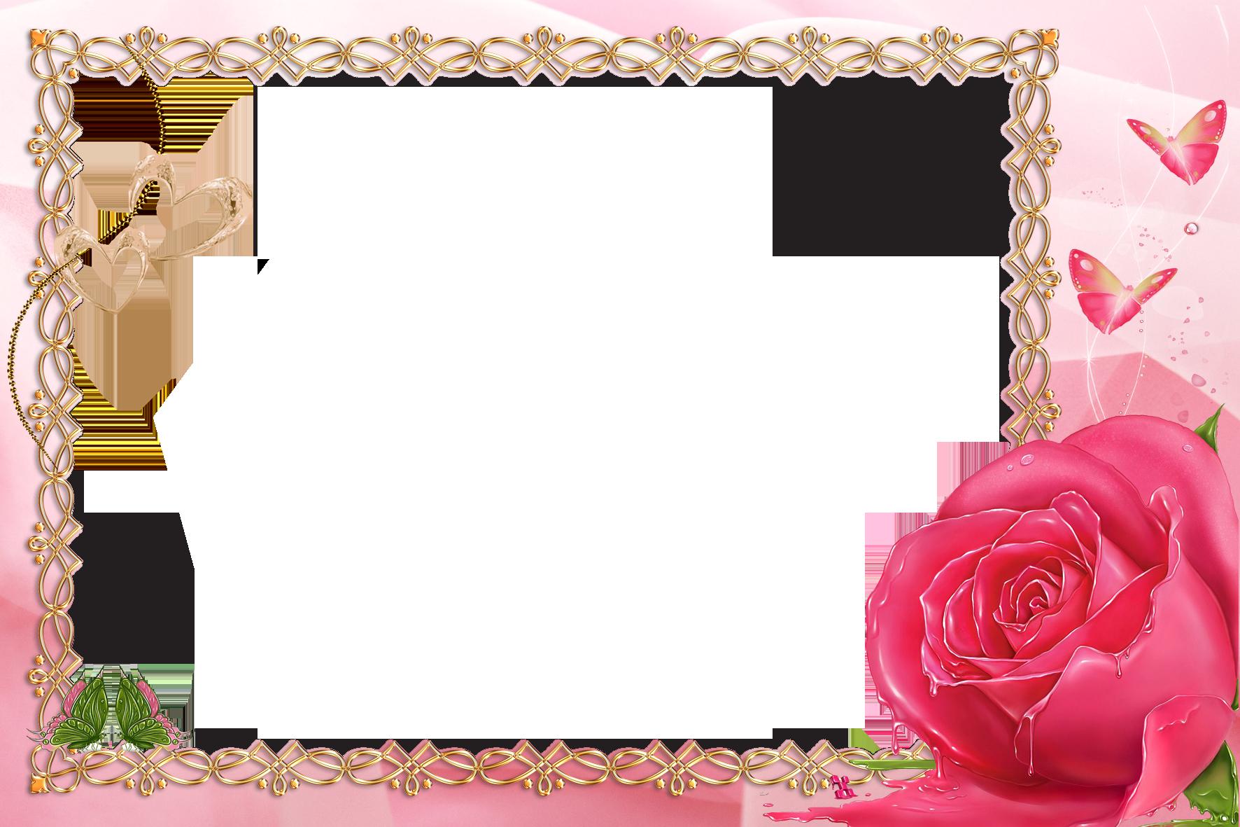 Картинка лиса, сделать открытку в фотошопе с днем рождения