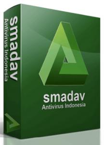 Smadav Pro 2017 11 6 5 With License Keys   genty   Antivirus