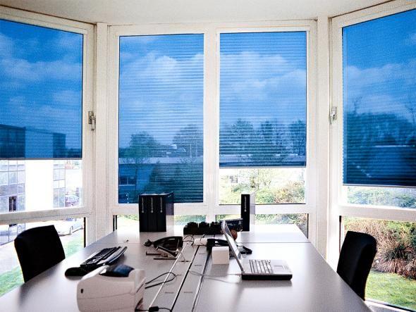 Sechs Tipps Fenster dekorieren