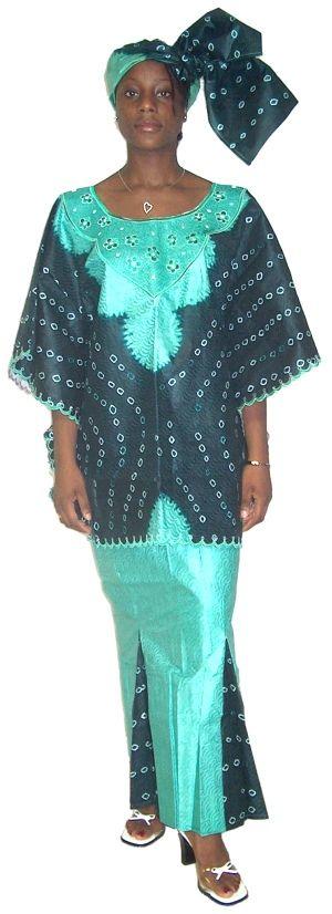 Smooth Productions NY: African Fashion Dresses. #Africanfashion #AfricanWeddings #Africanprints #Ethnicprints #Africanwomen #africanTradition #AfricanArt #AfricanStyle #Kitenge #AfricanBeads #Gele #Kente #Ankara #Nigerianfashion #Ghanaianfashion #Kenyanfashion #Burundifashion #senegalesefashion #Swahilifashion ~DK