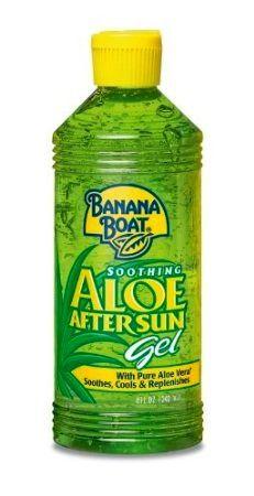 Use Aloe For Hair Growth Banana Boats Aloe Gel Aloe For Hair