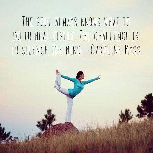 Yoga Quotes Endearing 181 Yoga Quotes From The Masters  Pinterest  Yoga Quotes And Yoga
