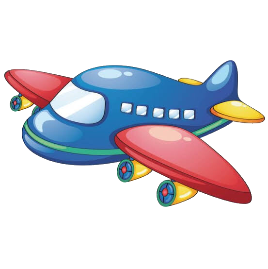 Pin de Елена Рогач em Самолётик Desenho de brinquedos