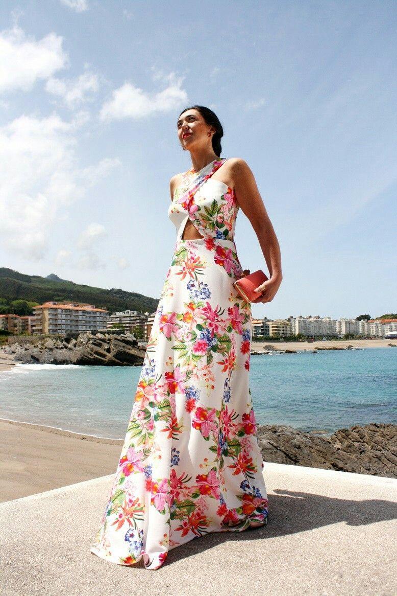 Opresor Consejo Anémona De Mar Vestidos De Flores Largos Para Fiesta Majestuoso Sofá Articulo