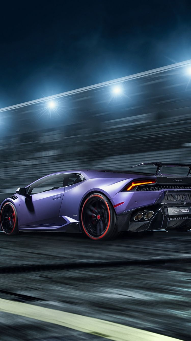 Iphone S C Lamborghini Wallpapers Hd Desktop Backgrounds Lamborghini Dream Cars Hot Cars
