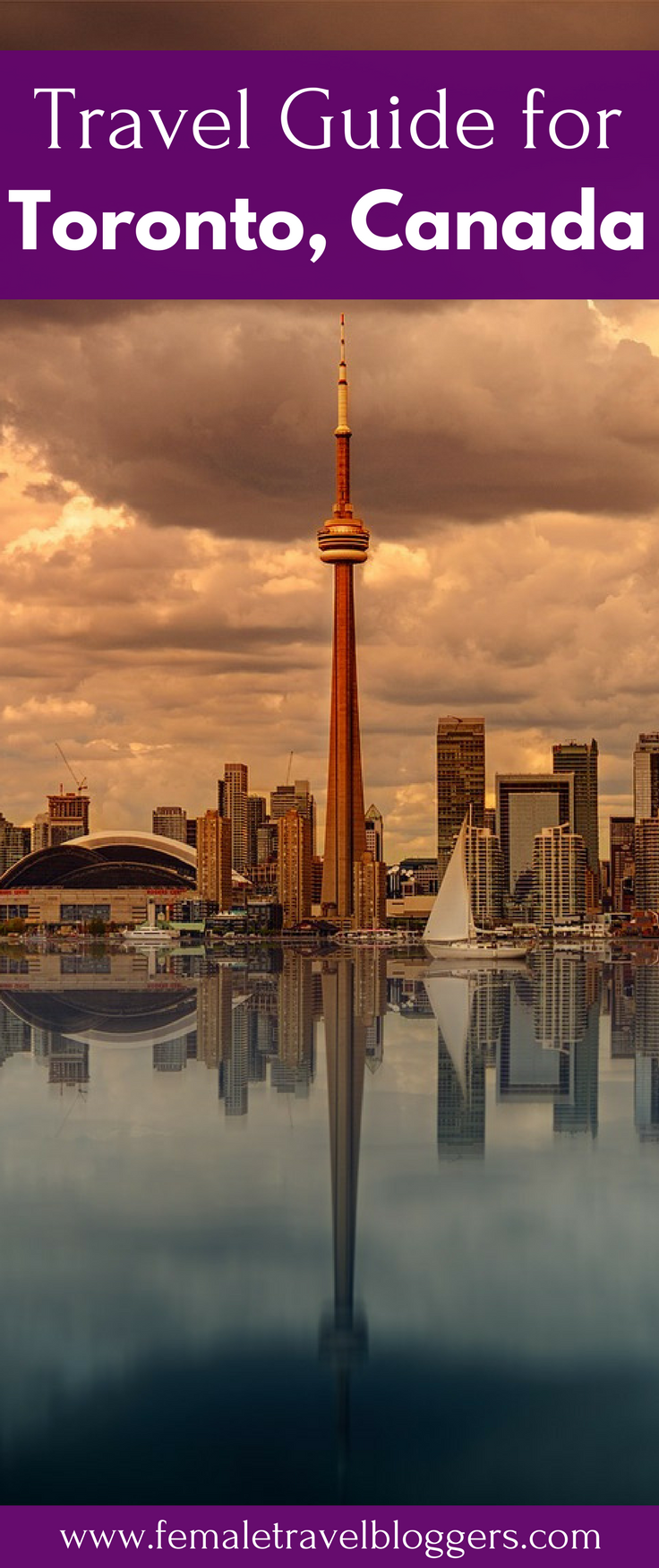 Toronto Travel Guide  Things to do 2a205344fc