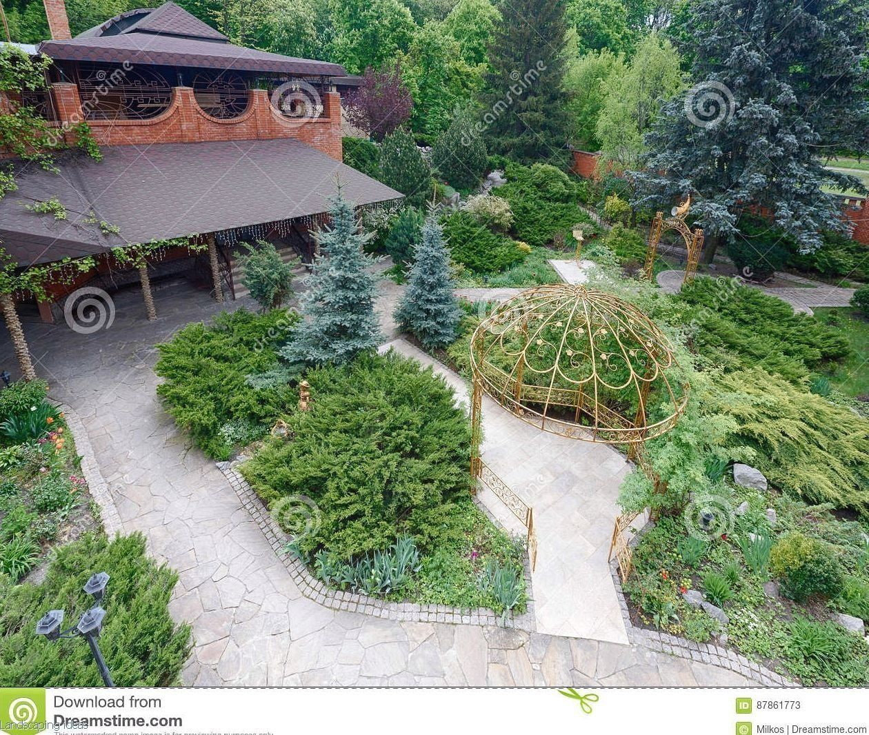 Backyard Landscaping Ideas From Dublin And Cork Backyard Designers Landscape D In 2020 Landscape Design Courses Landscape Design Modern Landscape Design Front Yard