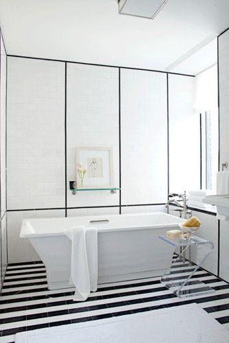 Kohler Reve Amazing Bathrooms Bathroom Design Beautiful Bathrooms