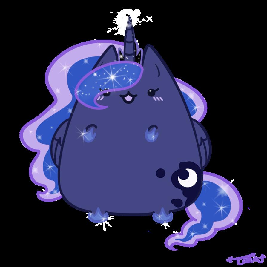Pusheen Costume Ideas Google Search Pusheen Cute Nyan Cat Pusheen