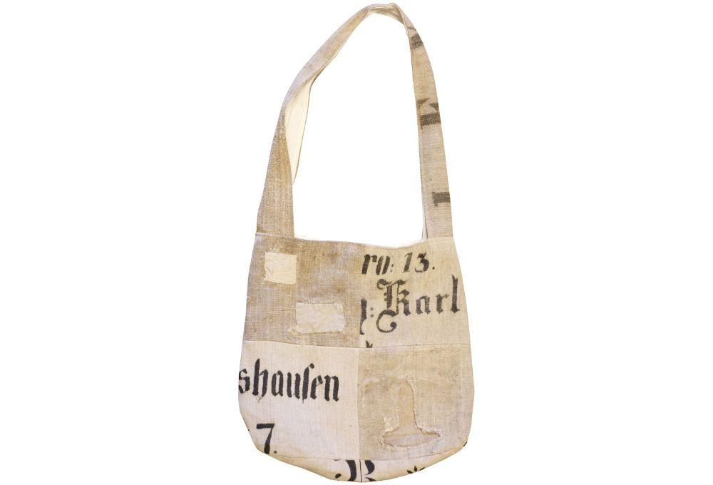 Alles J. F. Handbag