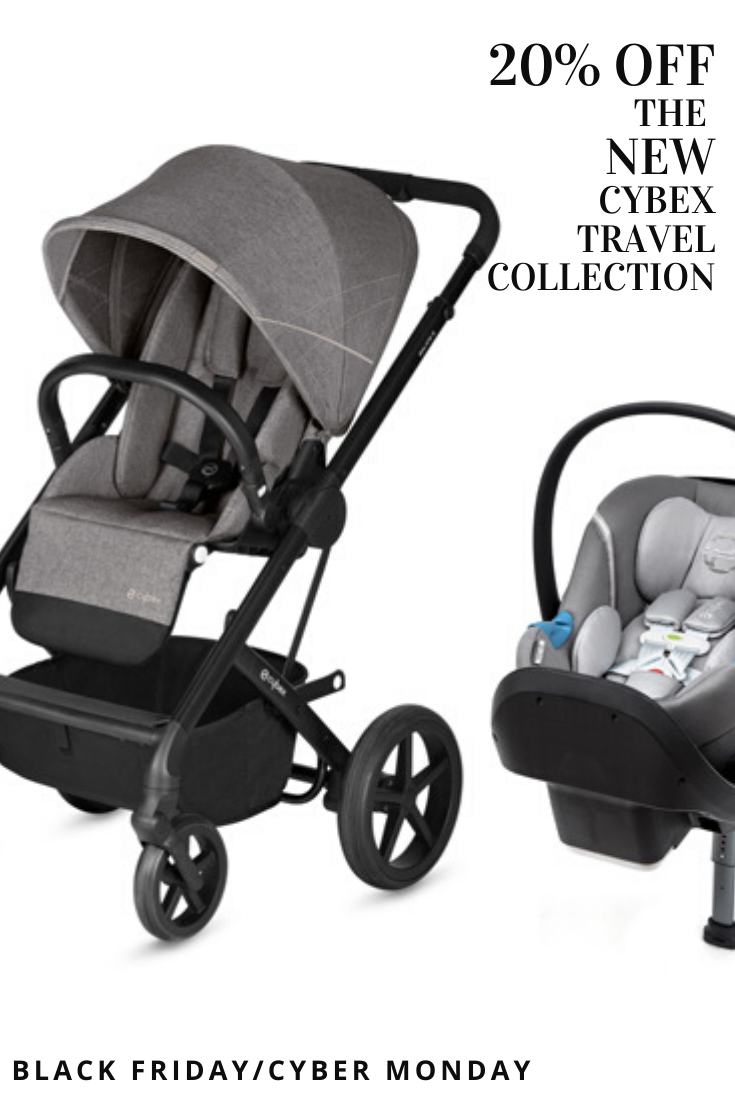 Cybex Balios S Aton M Us Sensorsafe Travel System Travel System Cool Baby Stuff Baby Kids Clothes