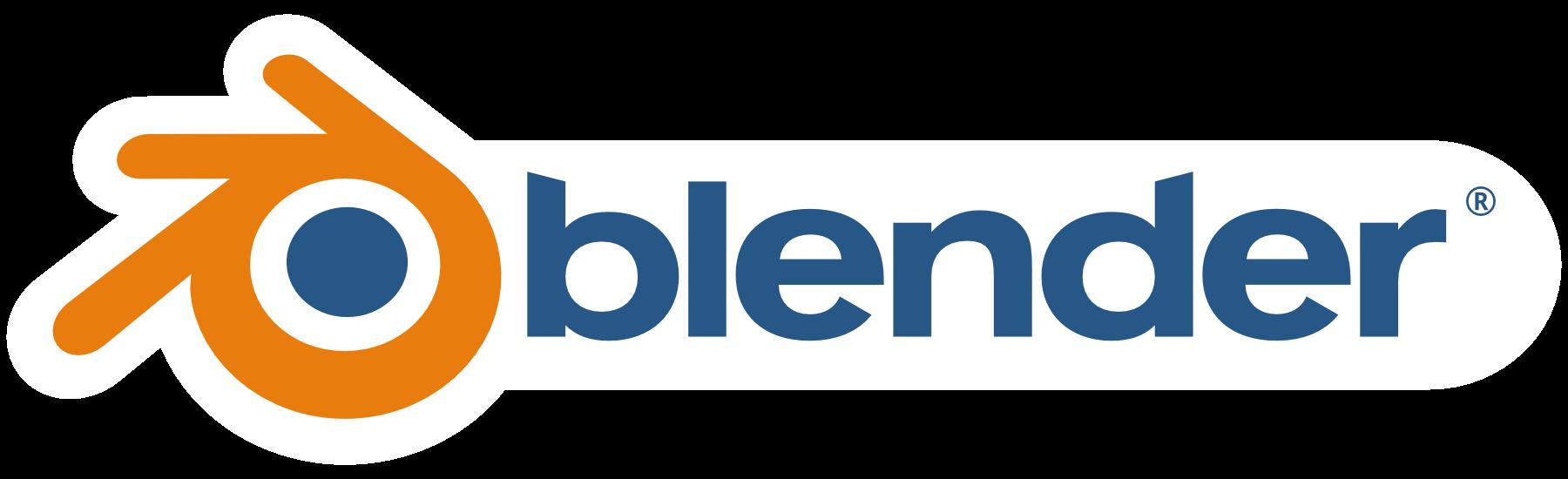 Google Image Result For Https Download Blender Org Branding Blender Logo Socket Png Blender 3d Blender Logos
