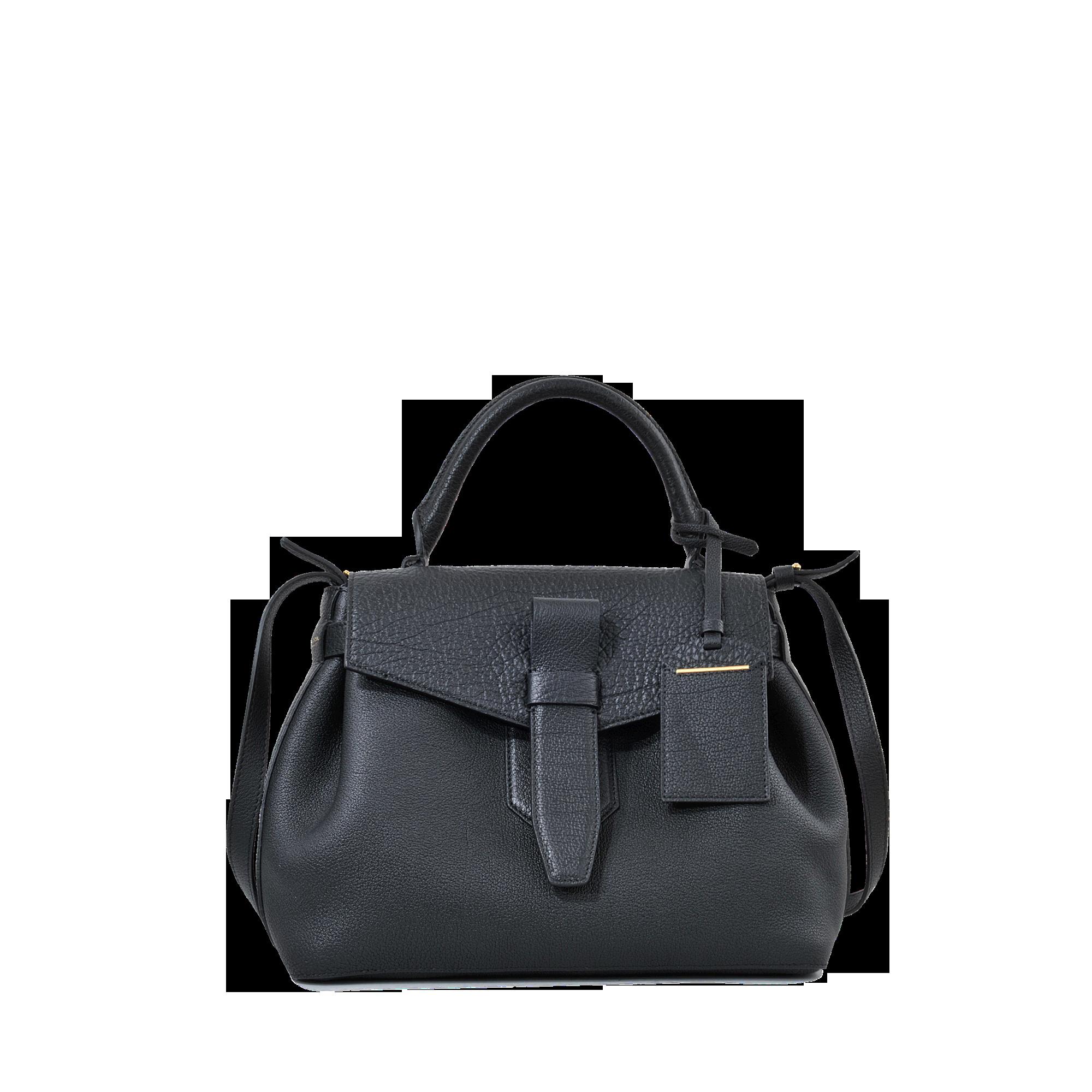 charlie handbag lancel red monnier fr res bags et. Black Bedroom Furniture Sets. Home Design Ideas
