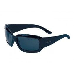 Page 2 Anarchy Peace Anarchy Sunglasses Brands Sunglasses Sunglasses Branding Rectangle Sunglasses