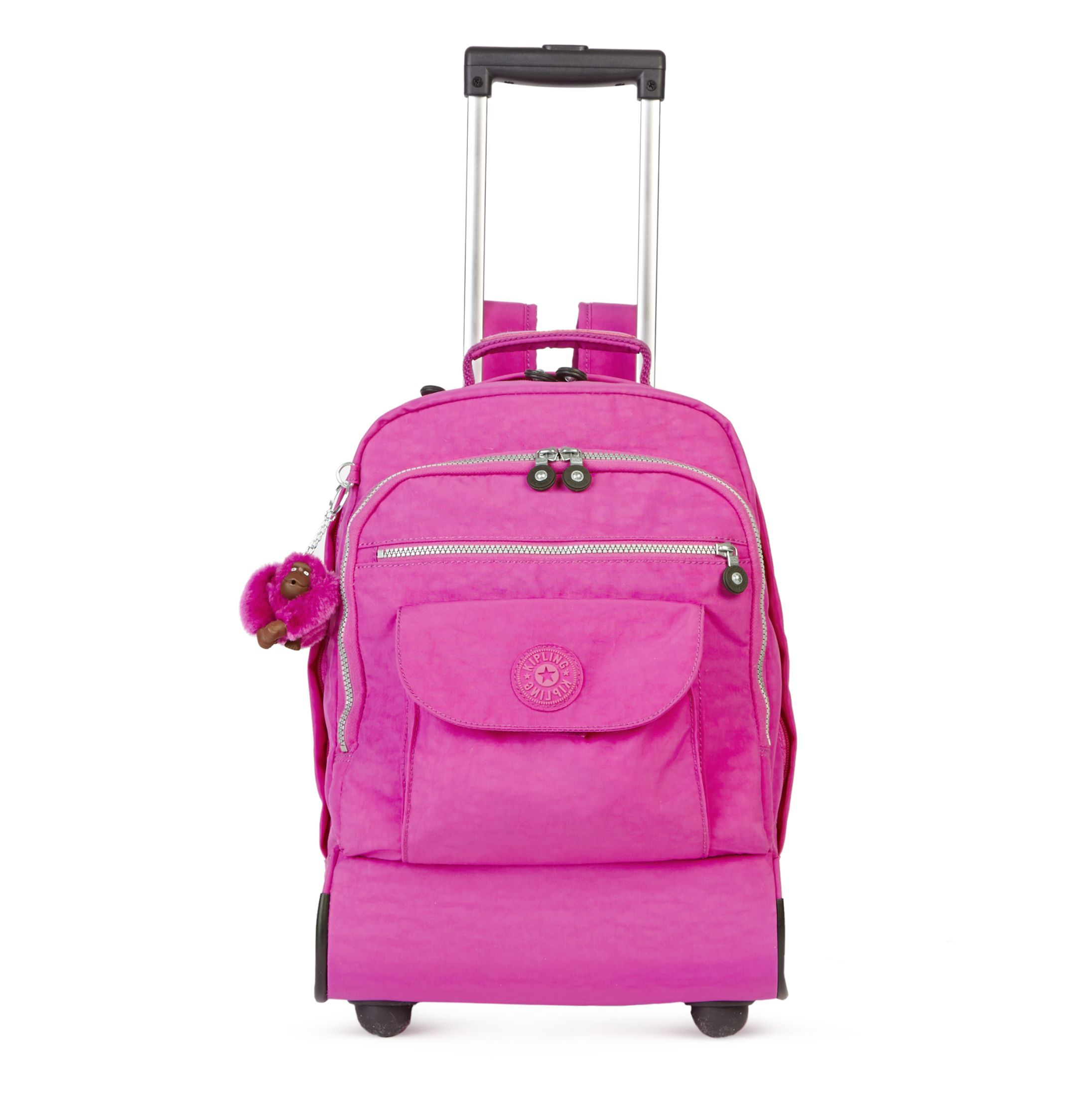 5dcc42d99 Sanaa Large Rolling Backpack | back to school/reality | Backpacks ...