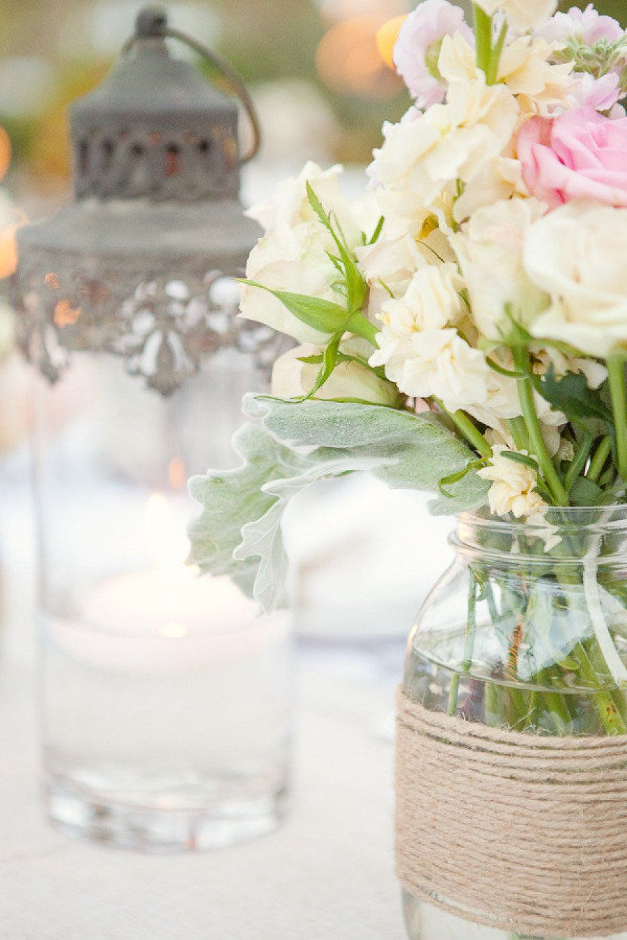 Red Fish Grill Wedding by 1313 Photography   Red fish, Florals and ...