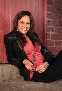 nicole da silvanicole da silva interview, nicole da silva twitter, nicole da silva nationality, nicole da silva instagram, nicole da silva relationships, nicole da silva drama, nicole da silva ruby rose, nicole da silva maxim, nicole da silva imdb, nicole da silva youtube, nicole da silva, nicole da silva fan mail, nicole da silva films, nicole da silva wikipedia, nicole da silva home and away, nicole da silva spouse, nicole da silva boyfriend, nicole da silva wentworth season 4
