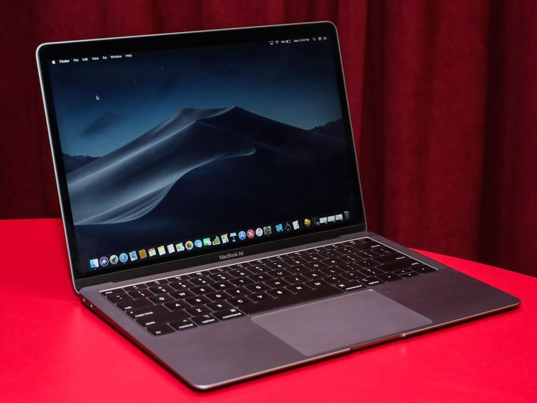 Slow Mac got you down? Fix it once and for all Old apps