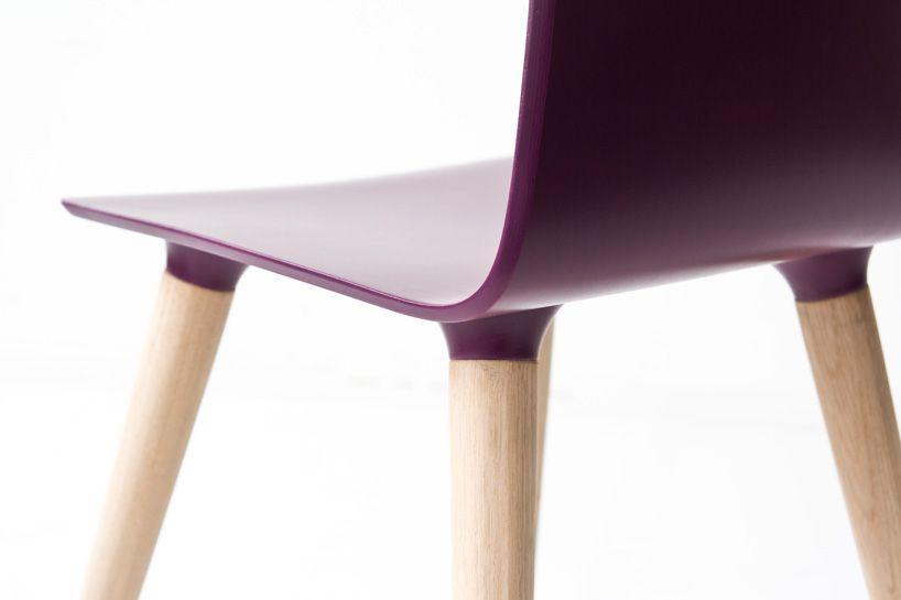 Sedie Frau ~ Nea : frei.frau chairs : stools : benches pinterest sedie