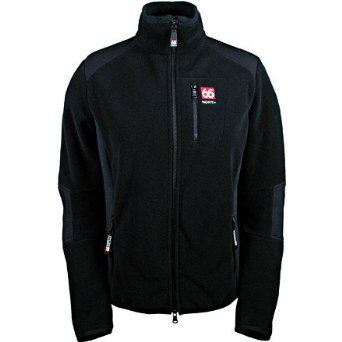 66 North Iceland Tindur Technical Jacket - Women's