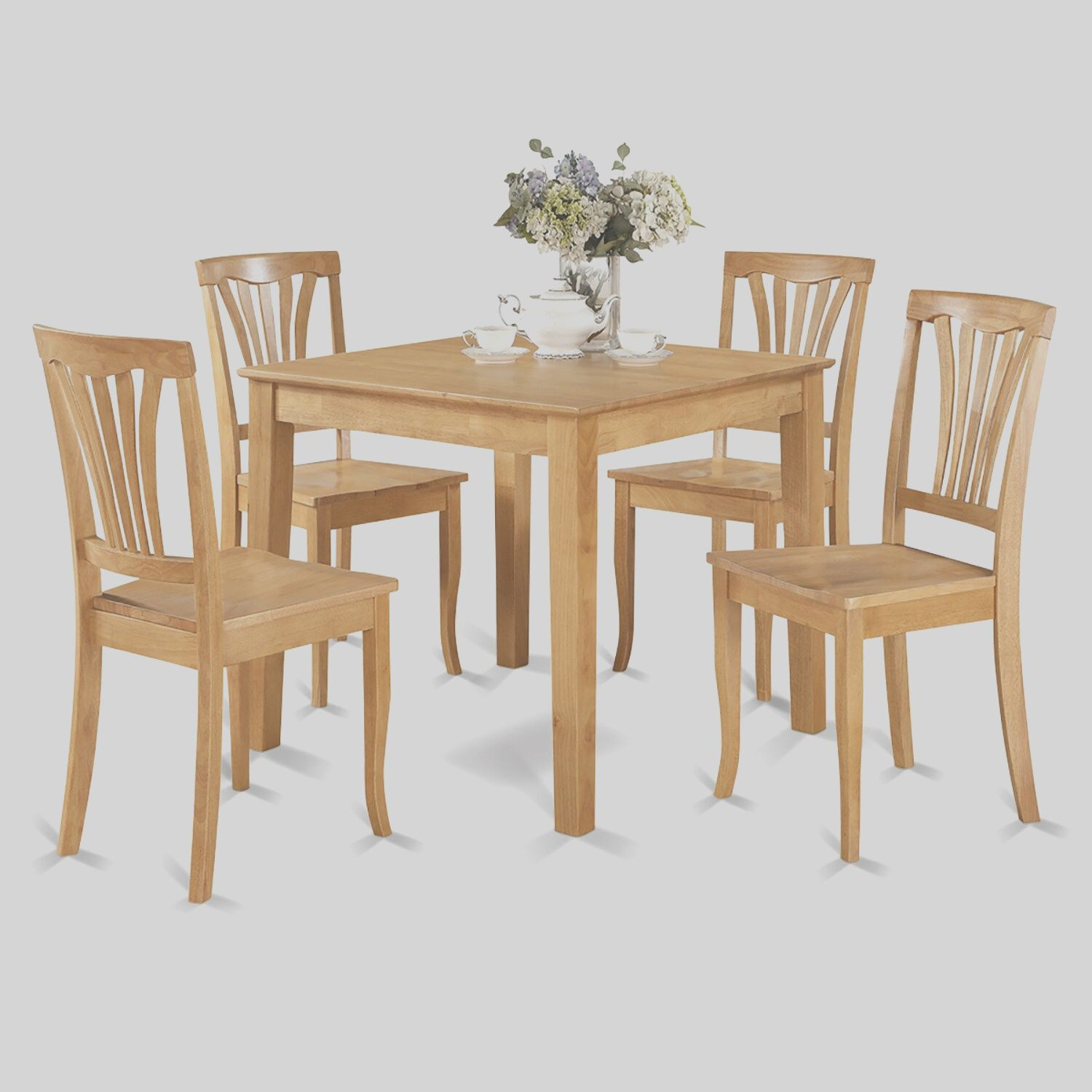 9 Amazing Wayfair Kitchen Dinettes Photography In 2020 Kitchen Table Settings Small Kitchen Tables Square Dining Tables