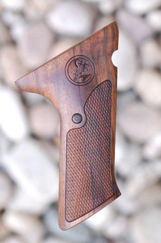 Pin on Colt