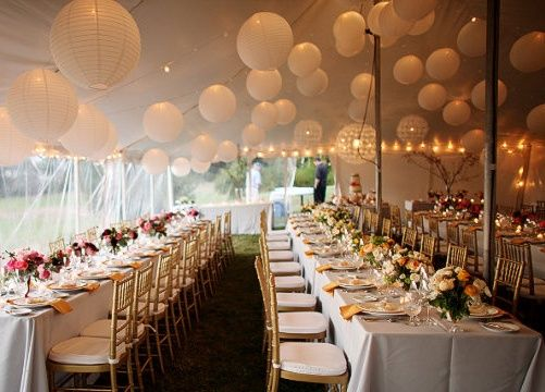 Globe Cafe String Lights For Sale  wedding globe lights cafe lights string lights tent lights lighting bulbs diy reception Globe Cafe & paper lanterns overhead | wedding::VENUE DECO/DETAILS | Pinterest ...