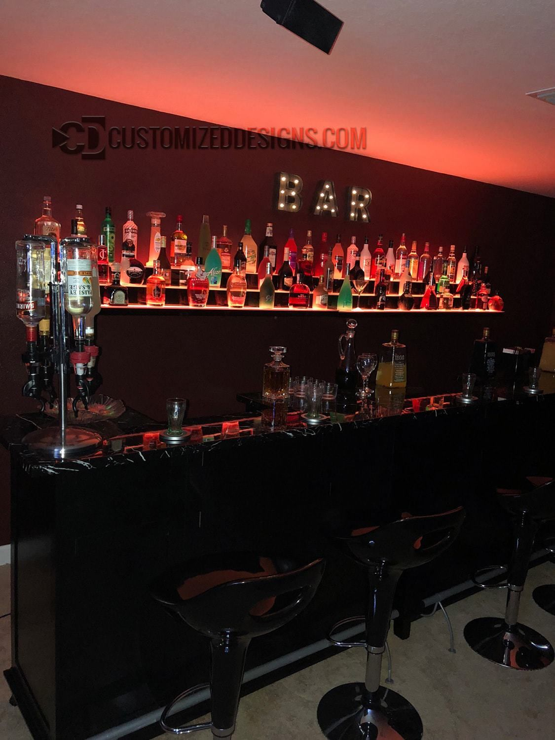 200 Home Bar Ideas Home Bar Designs Home Bar Bar Design