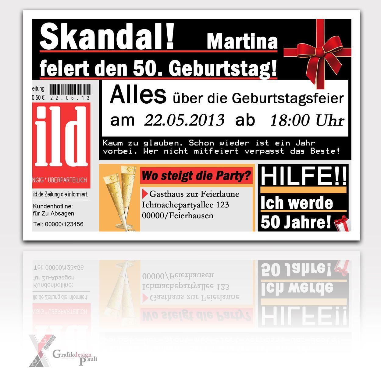 The cool Einladungskarten Geburtstag Gestalten images below is