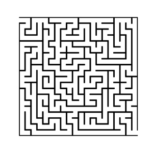 labyrinth  Labyrinth  Pinterest