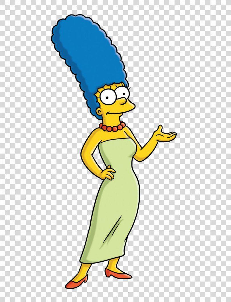Marge Simpson Homer Simpson Maggie Simpson Lisa Simpson Bart Simpson Simpsons Png Marge Simpson Animal Figur Maggie Simpson Marge Simpson Simpsons Drawings