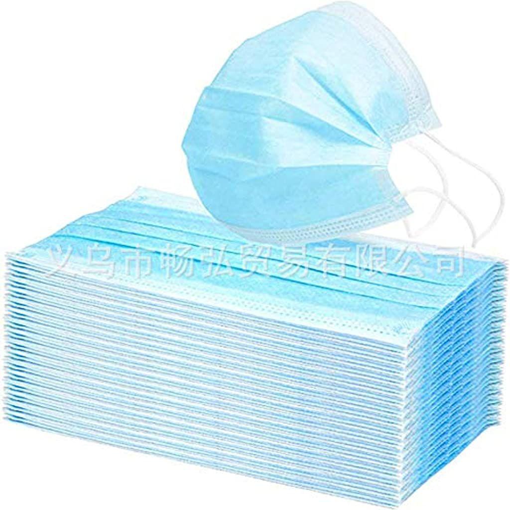 Pin Auf Masken Atemschutzmasken