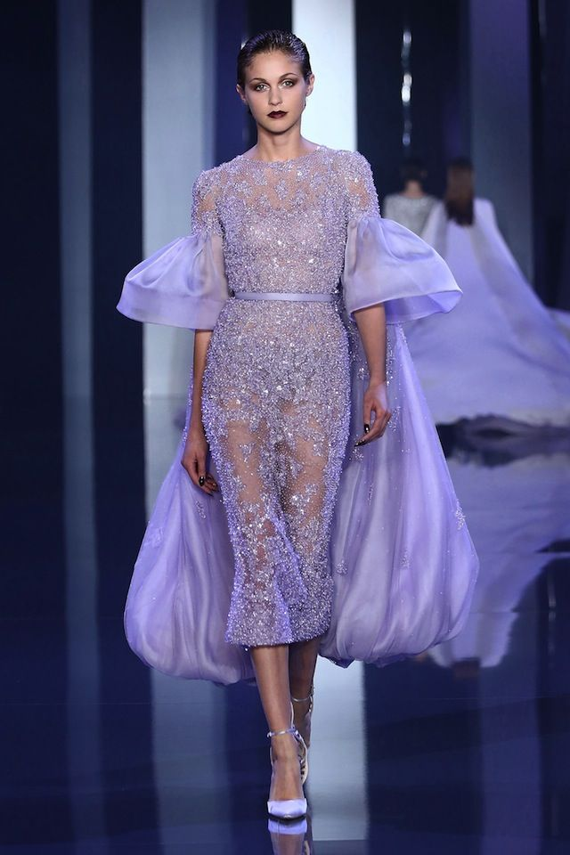 Fashion Friday: Ralph and Russo Spring/Summer 2014-2015 | http://brideandbreakfast.ph/2014/09/19/fashion-friday-ralph-and-russo-springsummer-2014-2015/