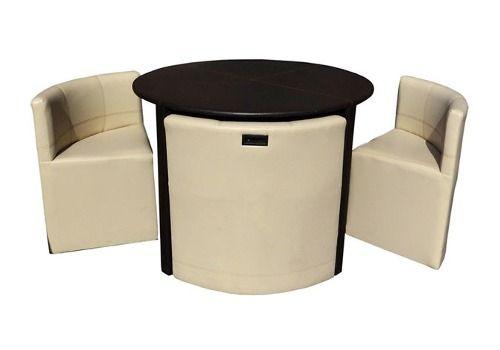 Comedores En Oferta Minimalistas Modernos Lounge Comedor $tc ...