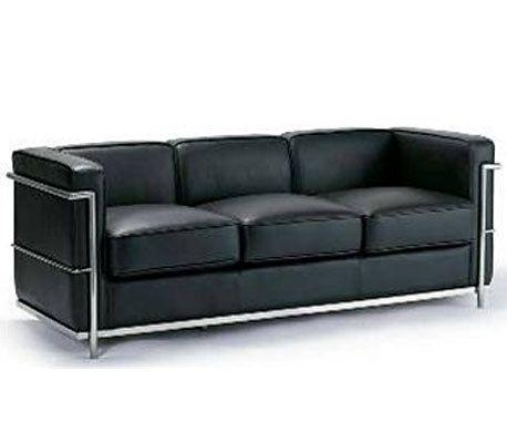 Image result for bauhaus sofas Bauhaus furniture