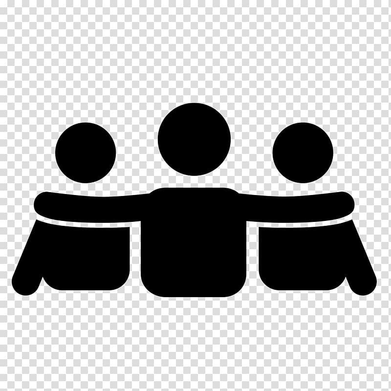 Team Building Escape Room Organization Teamwork Computer Icons Support Team Transparent Background Png Clipa Clip Art Computer Icon Instagram Logo Transparent